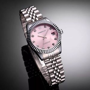 Women Watch , Luxury Watch